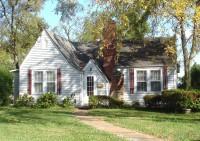 1127 Georgia Avenue 001