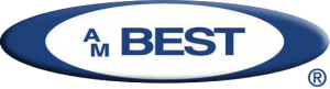 A.M. Best Rating Company